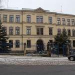 39. Grundschule