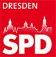 SPD Dresden